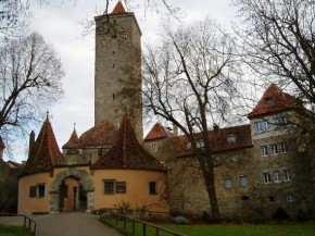Rothenburg_autor Pavel Hanzal (c)